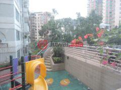 中国香港2卧1卫的房产