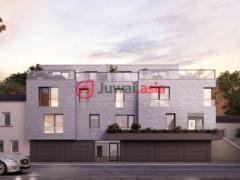 居外网在售卢森堡3卧的房产EUR 948,200