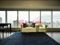 居外网在售日本3卧1卫的房产JPY 78,900,000