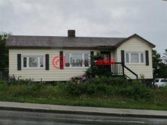 加拿大Paradise4卧1卫的房产