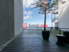 爱沙尼亚2卧2卫的房产