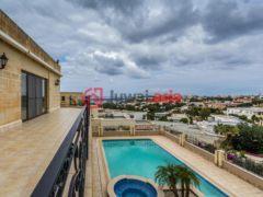 居外网在售马耳他MellieħaMellieha的房产总占地300平方米
