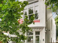 澳洲房产房价_维多利亚州房产房价_居外网在售澳洲3卧3卫的房产