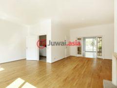 居外网在售卢森堡5卧2卫的房产总占地44515平方米EUR 6,500 / 月