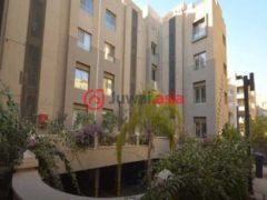 居外网在售埃及2卧2卫的房产总占地146平方米USD 157,727
