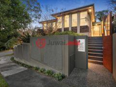 澳洲4卧4卫的房产