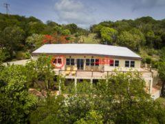 英属维尔京群岛的房产