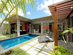 毛里求斯Grande Baie3卧2卫的房产