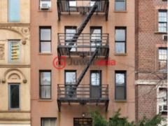 居外网在售美国Manhattan的房产USD 10,000,000