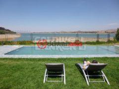 摩洛哥4卧5卫的房产