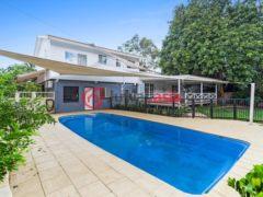 澳洲达尔文3卧2卫的房产