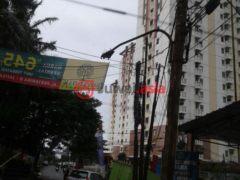 印尼2卧1卫的房产
