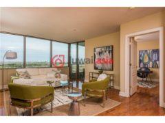 居外网在售美国亚特兰大3卧3卫的房产总占地209平方米USD 595,000