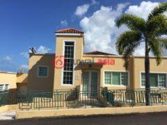 居外网在售危地马拉瓜地馬拉市3卧3卫的房产总占地100平方米USD 139,000