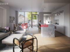 美国房产房价_纽约州房产房价_居外网在售美国3卧3卫的房产USD 7,360,000