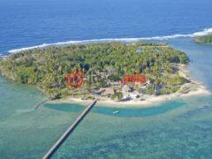 斐济3卧的房产