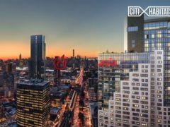 居外网在售美国3卧2卫的新建房产