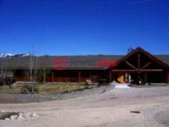 居外网在售美国King Hill总占地4046.8564224平方米的商业地产