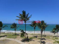 居外网在售多明尼加Cabarete的房产USD 805,400