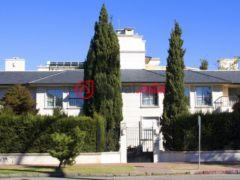 居外网在售乌拉圭蒙特維多4卧4卫的房产USD 1,450,000 / 月