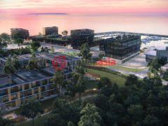 居外网在售爱沙尼亚1卧1卫的房产EUR 228,000