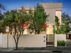 澳洲房产房价_维多利亚州房产房价_居外网在售澳洲3卧2卫的房产