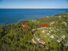 居外网在售爱沙尼亚Suurupi1卧的房产总占地13914平方米EUR 350,000