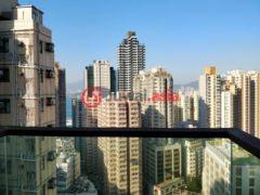 香港2卧1卫的房产