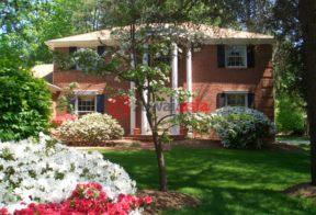 美国房产房价_佛吉尼亚州房产房价_麦克林房产房价_居外网在售美国麦克林5卧4卫最近整修过的房产总占地334平方米USD 1,300,000