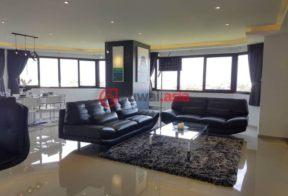 居外网在售泰国2卧2卫的房产总占地1平方米THB 6,500,000