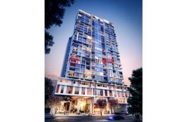 居外网在售澳大利亚Bowen Hills新开发的房产总占地3199平方米