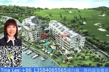 中星加坡房产房价_新加坡房产房价_居外网在售新加坡3卧3卫原装保留的房产总占地224平方米SGD 4,062,000