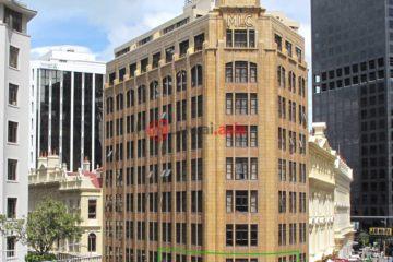 居外网在售新西兰3卧2卫特别设计建筑的房产总占地120平方米NZD 1,200,000