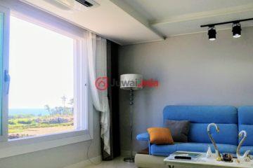 韩国济州市3卧2卫新房的房产