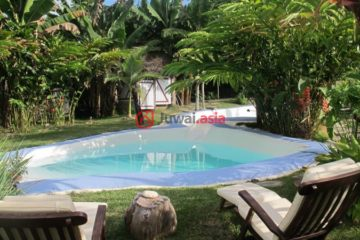 瓦努阿图房产房价_谢法房产房价_维拉港房产房价_居外网在售瓦努阿图维拉港总占地9140平方米的商业地产