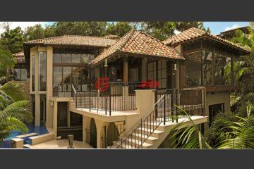 澳洲房产房价_昆士兰房产房价_道格拉斯港房产房价_居外网在售澳洲道格拉斯港4卧5卫的房产总占地2023平方米AUD 7,200,000
