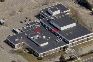 美国房产房价_康涅狄格房产房价_特朗布尔房产房价_居外网在售美国特朗布尔总占地1平方米的商业地产