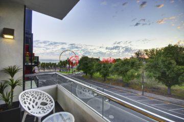 澳洲房产房价_维多利亚州房产房价_吉隆房产房价_居外网在售澳洲吉隆2卧1卫的房产总占地928平方米AUD 720,000