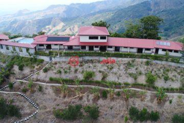 居外网在售哥斯达黎加8卧8卫特别设计建筑的房产总占地10117平方米USD 1,499,000