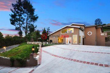 居外网在售美国2卧4卫新房的房产总占地1152平方米USD 1,599,950