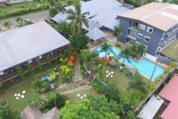 瓦努阿图房产房价_谢法房产房价_维拉港房产房价_居外网在售瓦努阿图维拉港的商业地产