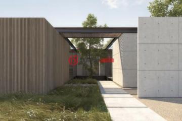 4卧4卫新开发的房产