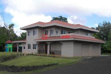 居外网在售帕劳3卧2卫原装保留的房产总占地2752平方米USD 500,000