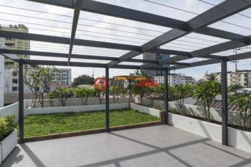 居外网在售泰国3卧3卫特别设计建筑的房产总占地100平方米THB 14,250,000