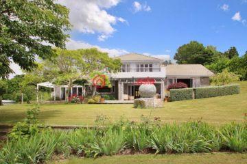 居外网在售新西兰4卧3卫最近整修过的房产总占地36600平方米USD 2,500,000