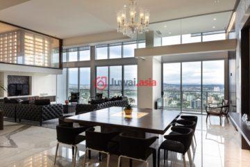 居外网在售澳大利亚布里斯班4卧5卫的房产