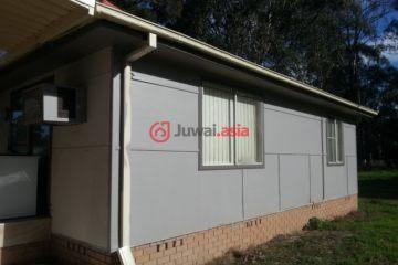 居外网在售澳大利亚Rossmore3卧1卫的房产总占地21280平方米
