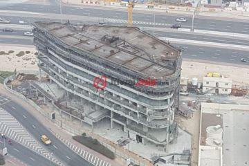 阿联酋房产房价_迪拜房产房价_Dubai Media City房产房价_居外网在售阿联酋Dubai Media City总占地13941平方米的商业地产