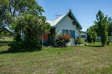 美国房产房价_德克萨斯州房产房价_诺斯莱克房产房价_居外网在售美国诺斯莱克总占地312927平方米2卧1卫的乡郊地产