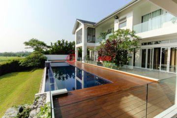 居外网在售马来西亚6卧6卫新开发的房产总占地1573平方米MYR 8,000,000